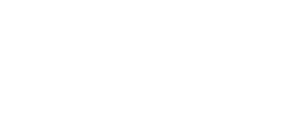 Goodlife Catering & Events